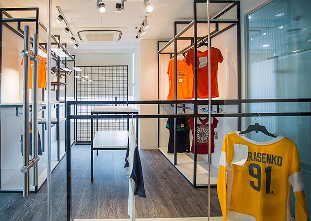 garments-display-center-feature-image