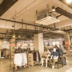 showroom_interior_design_zero_inch