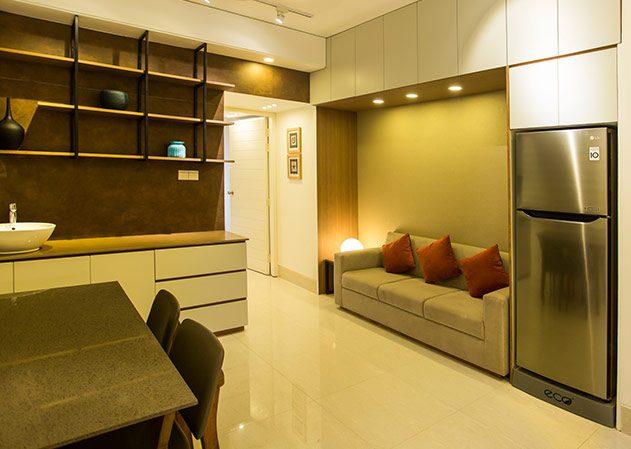 studio_apartment_interior_feature-image