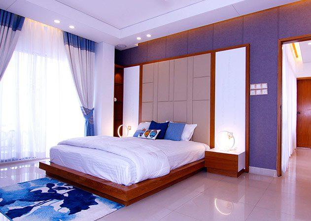 apartment_interior_design_uttara_feature-image