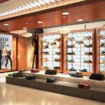fashion_showroom_interior_design_feature