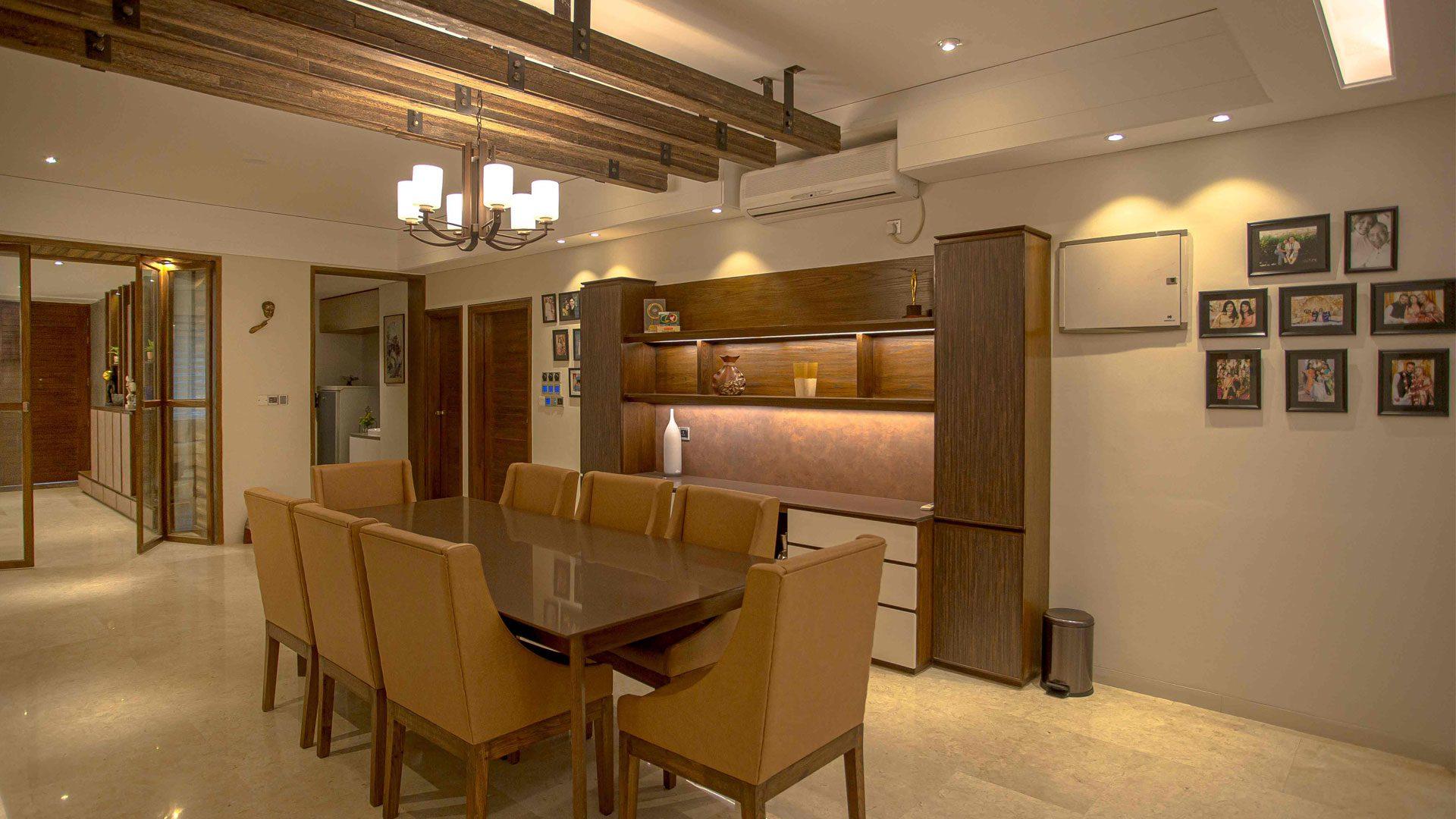 big_apartment_interior_design_in_gulshan_zero_inch_interior