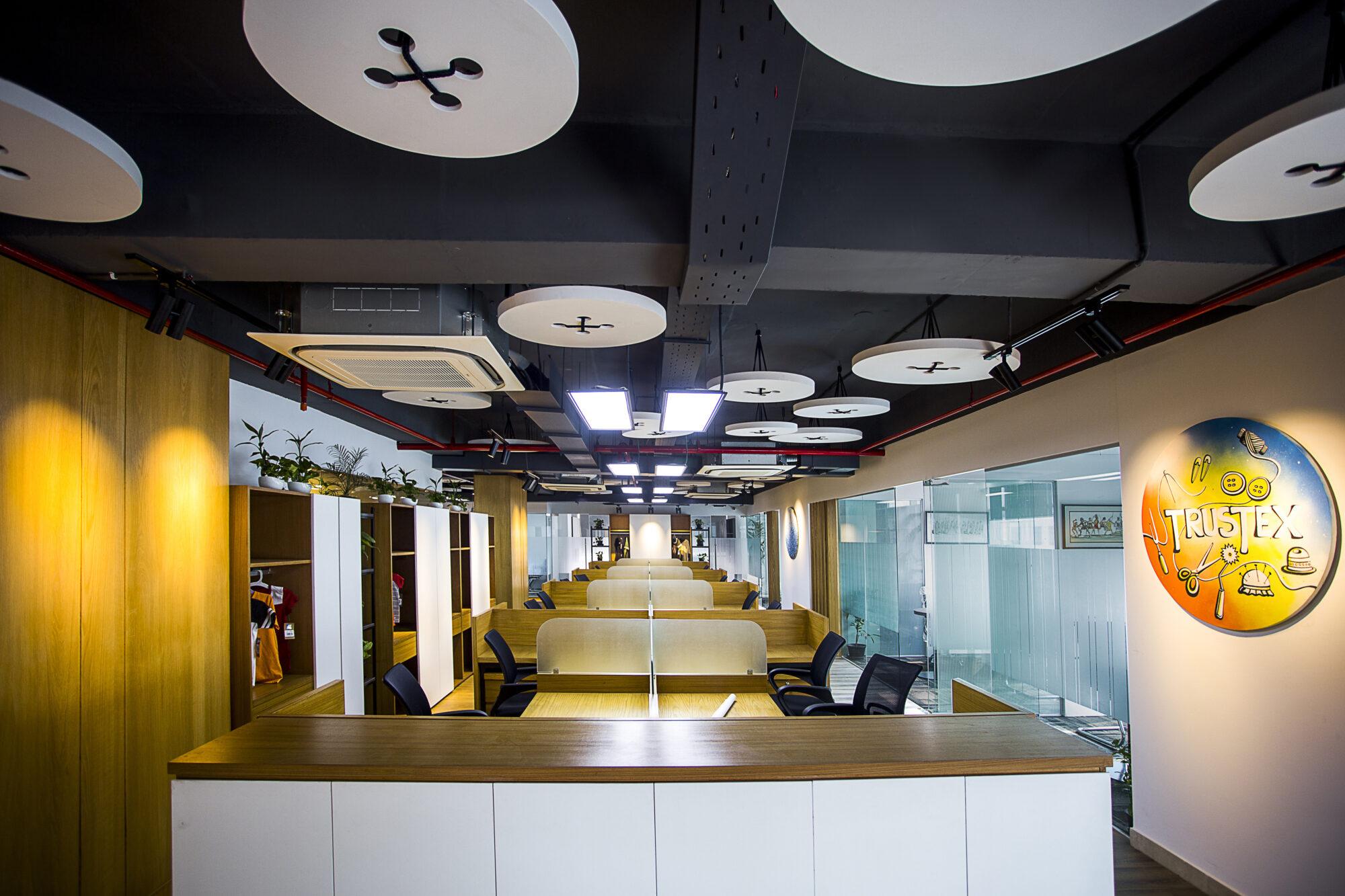 open-concept-office-interior-design-in-dhaka-bangladesh-385x385