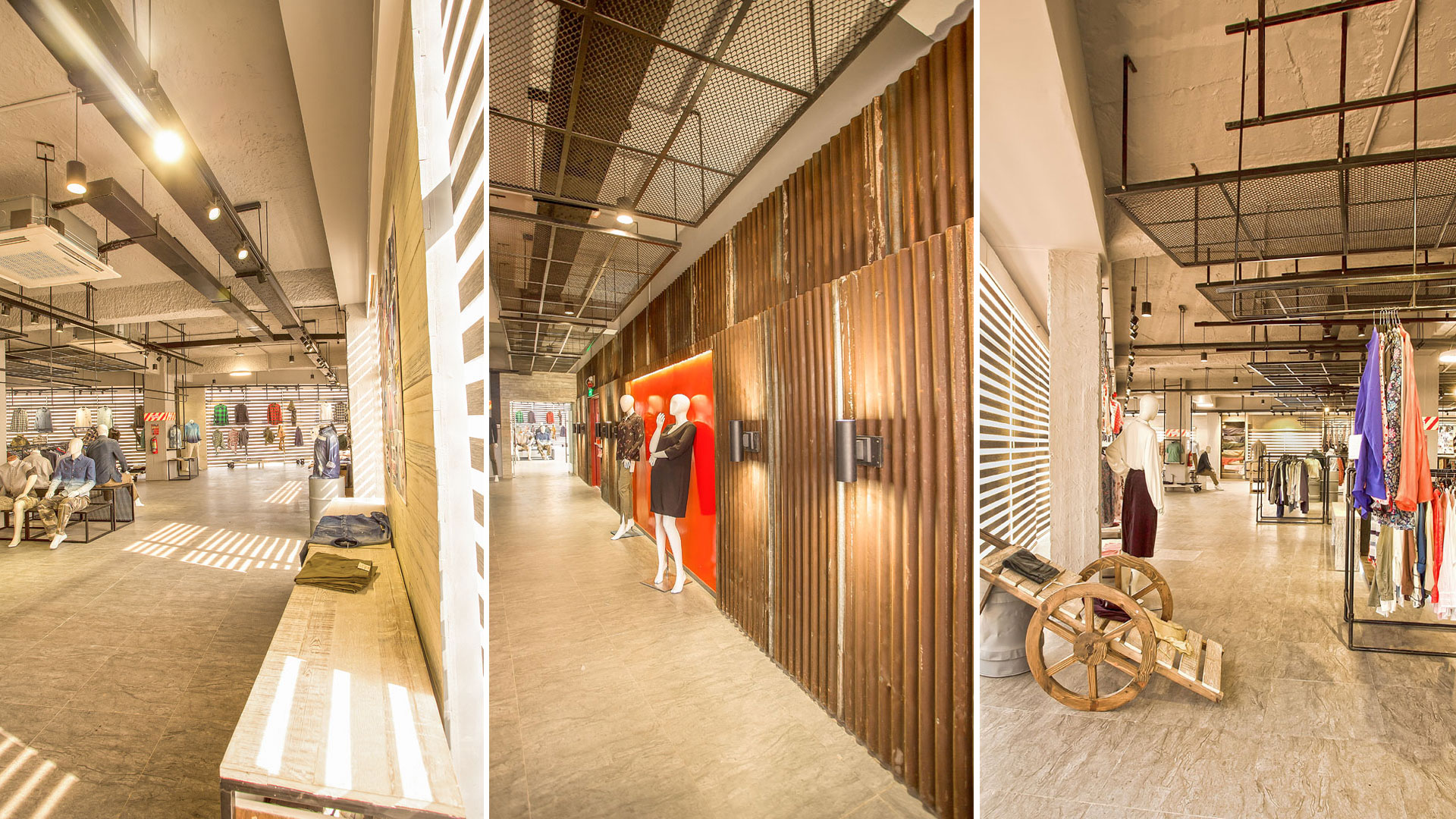 showroom-design-Dhaka-bangl-385x385