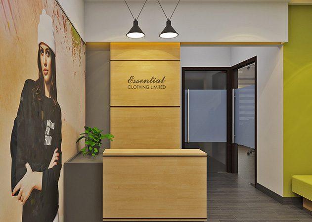 small_office_interior_design_featured_image_zero_inch