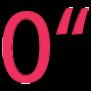 logo-zeroinchinteriors